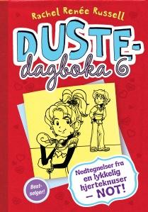 Dustedagboka 6