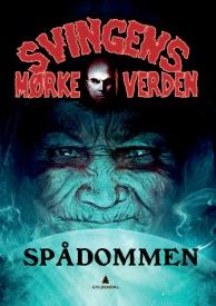 C1_4_Spaadommen.indd