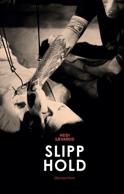 Slipp hold