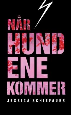 N-r-hundene-kommer_Fotokreditering-Gyldendal