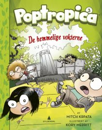 Poptropica-3-De-hemmelige-vokterne_Fotokreditering-Gyldendal.jpg