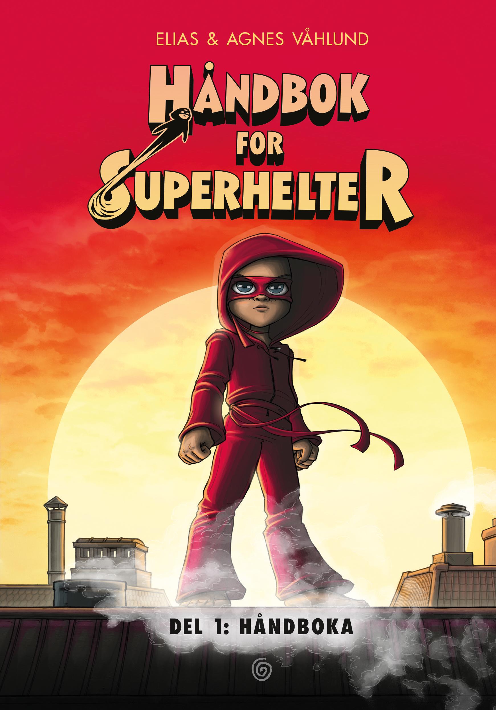 Håndbok for superhelter_omslag1_klar.indd
